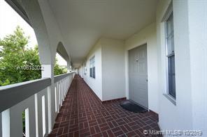 1501 Cayman Way L2, Coconut Creek, FL, 33066