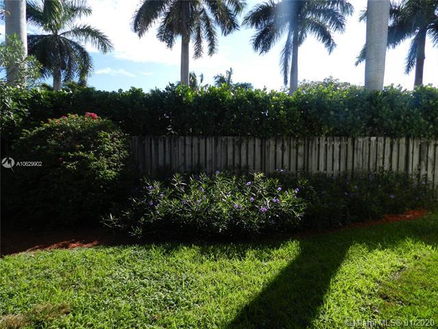 8423 SW 137th St, Palmetto Bay, FL, 33158