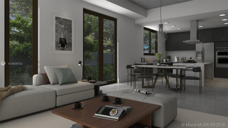 1411 NE 5th street, Fort Lauderdale, FL, 33301