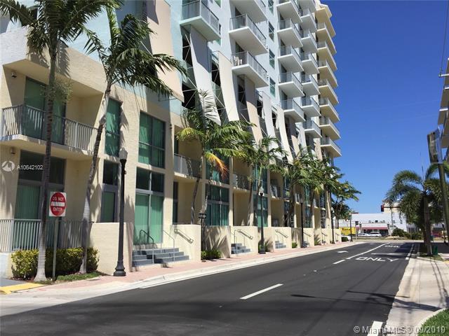 2100  Van Buren St  Unit 309, Hollywood, FL 33020-7343