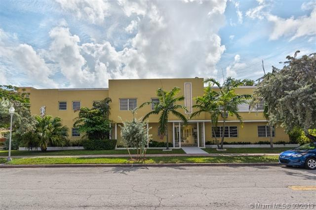 126 NW Mendoza Ave , Coral Gables, FL 33134-4027