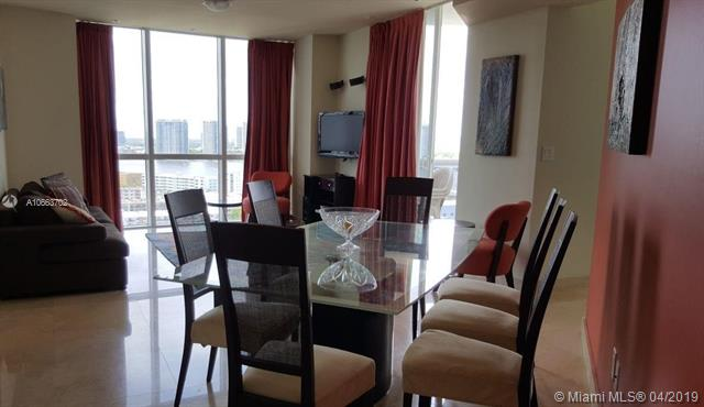 18201 Collins Ave 2001A, Sunny Isles Beach, FL, 33160