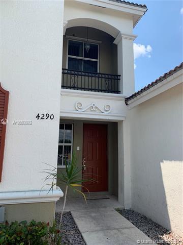 Property ID A10663802