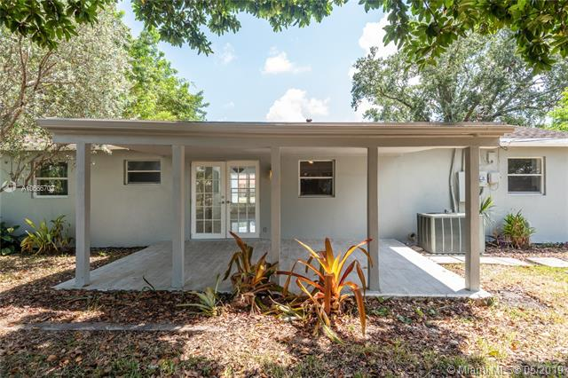 6811 NW 7th Ct, Margate, FL, 33063