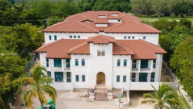 1228 Anastasia Ave 201, Coral Gables, FL, 33134