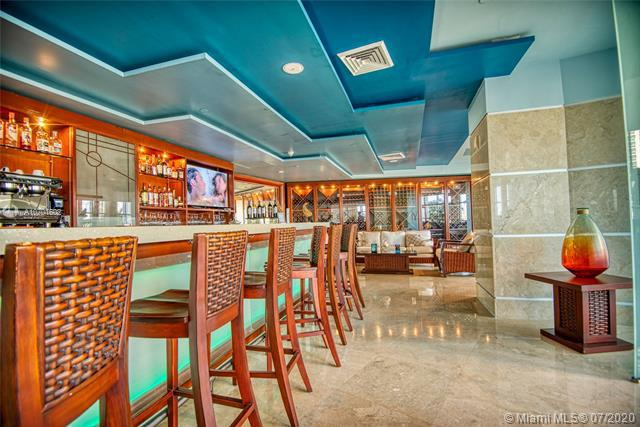 18683 Collins Ave 2204, Sunny Isles Beach, FL, 33160