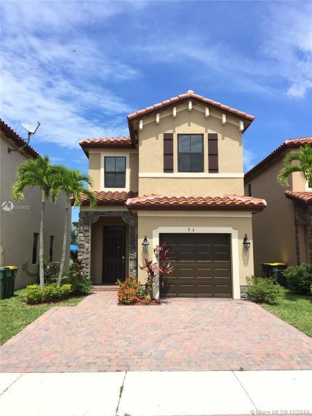 Property ID A10706202