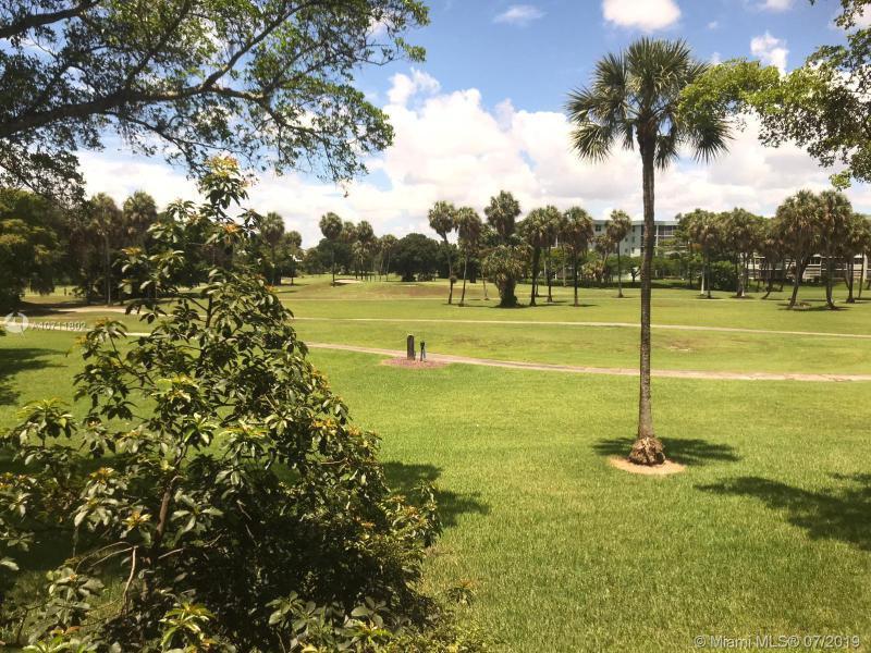 821 Cypress Blvd 201, Pompano Beach, FL, 33069