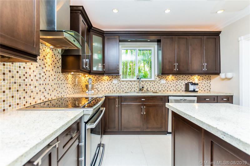 540 Gerona Ave, Coral Gables, FL, 33146