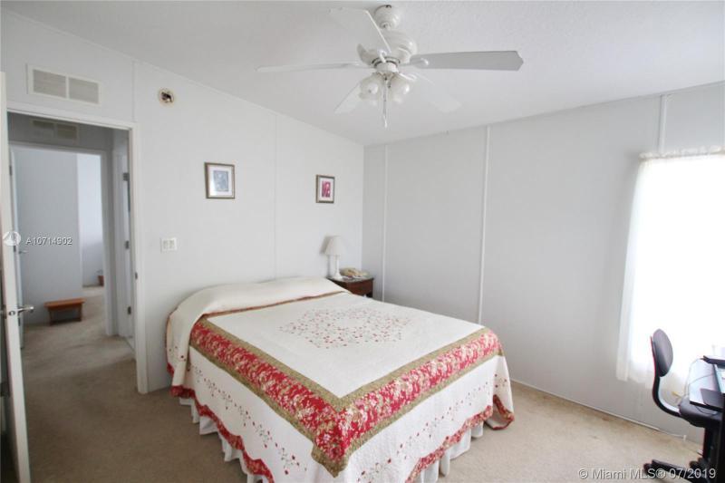 1073 21st Street, OKEECHOBEE, FL, 34974