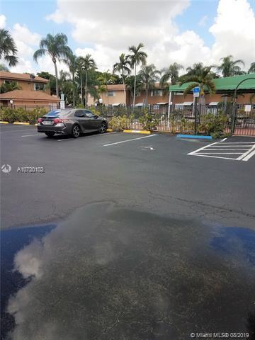 450 SE 7th St 259, Dania Beach, FL, 33004