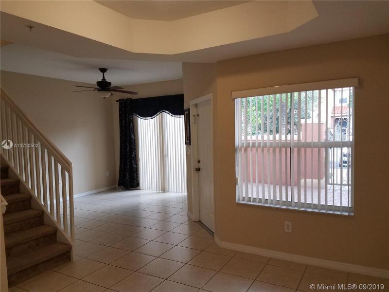 , Pembroke Pines, FL, 33027