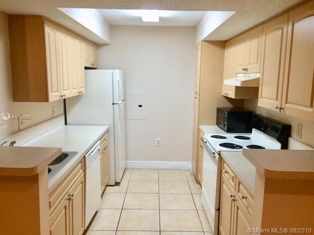 Property ID A10723002