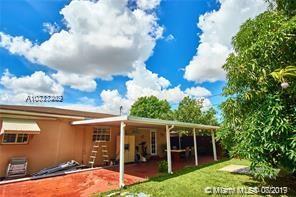 421 E 64th St, Hialeah, FL, 33013