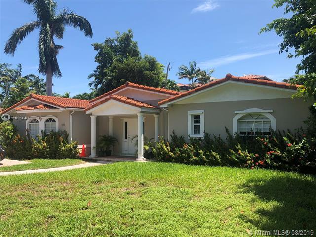 515  Glenridge Rd,  Key Biscayne, FL