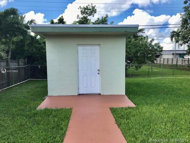 1340 W 32nd St, Hialeah, FL, 33012