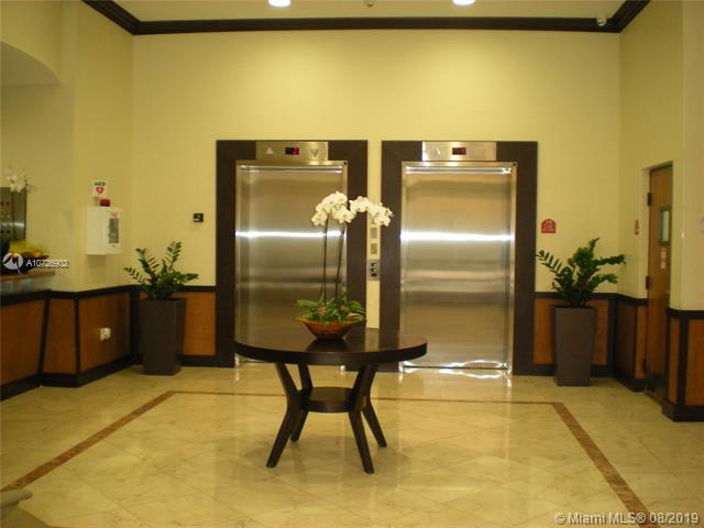 2030 S Douglas Rd 806, Coral Gables, FL, 33134