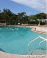 386 Mansfield J 386, Boca Raton, FL, 33434