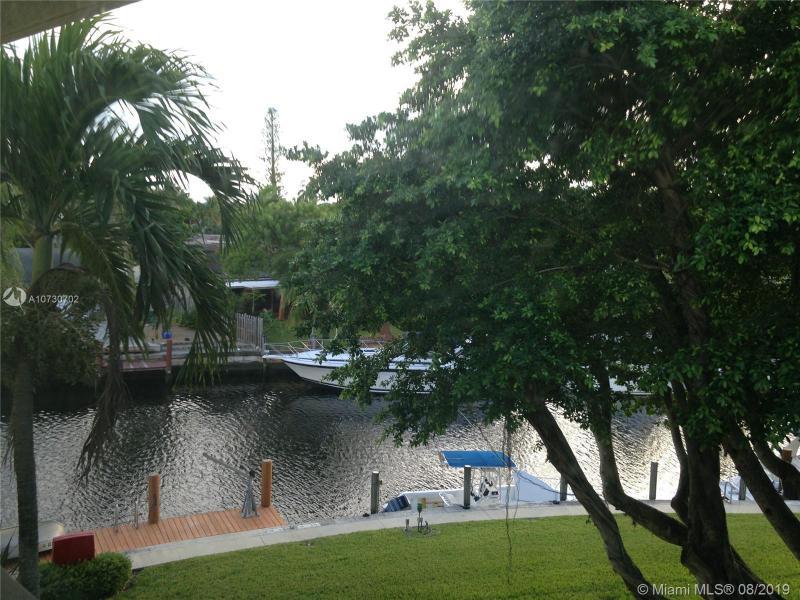 1100 SW 12th St 300, Fort Lauderdale, FL, 33315