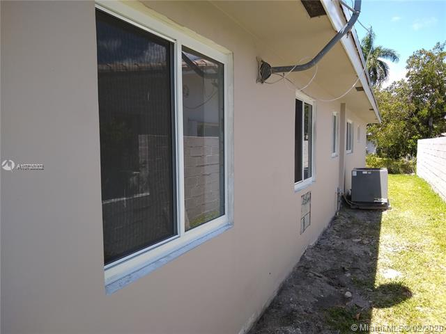 121 NW 11th Ave, Dania Beach, FL, 33004