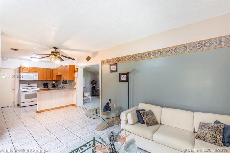 1401 NW 174th St, Miami Gardens, FL, 33169