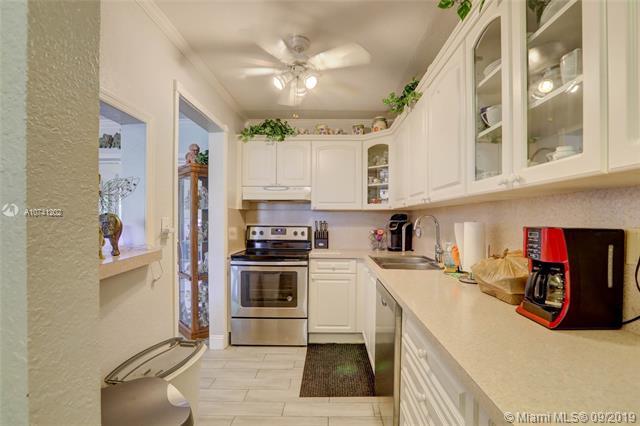 1140 NW 77th Way, Pembroke Pines, FL, 33024