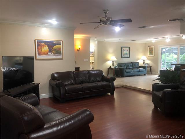 7480 SW 172nd St, Palmetto Bay, FL, 33157