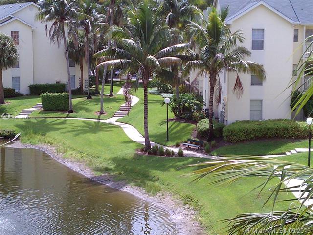 6355 La Costa Dr M, Boca Raton, FL, 33433