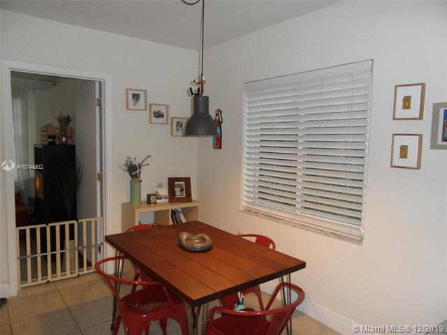 438 Plover, Miami Springs, FL, 33166