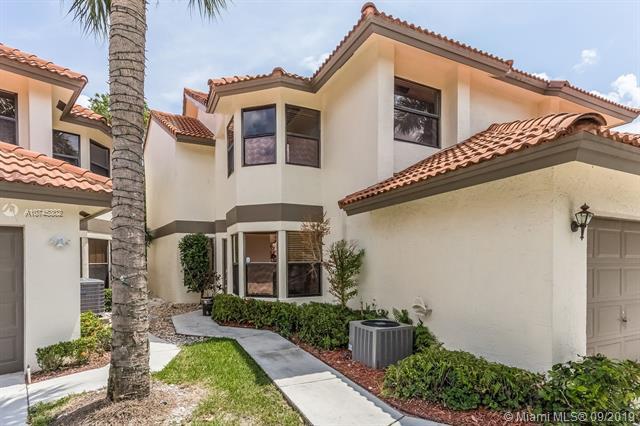 6647 Boca Hermosa Ln, Boca Raton, FL, 33433