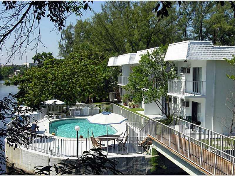 North Miami Residential Rent A1999902
