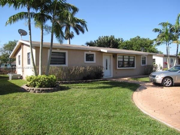 davie waterfront homes for sale single family waterfront