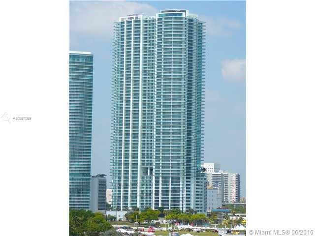 Condominium A10097069