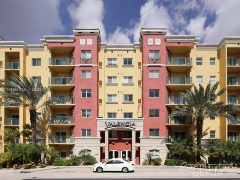 South Miami Residential Rent A10148069