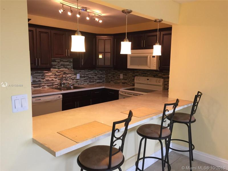 North Miami Beach Residential Rent A10156469