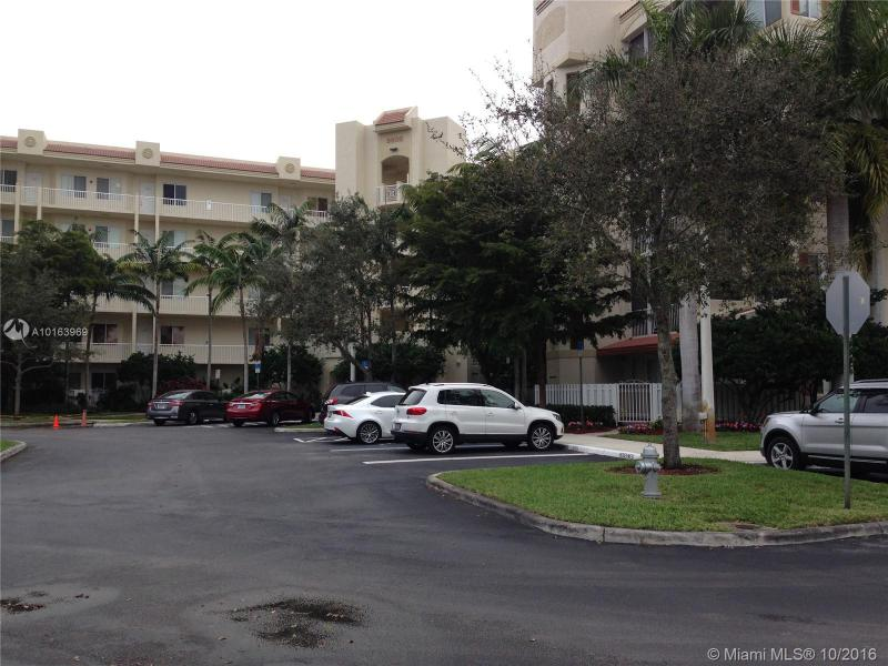 Pompano Beach Residential Rent A10163969