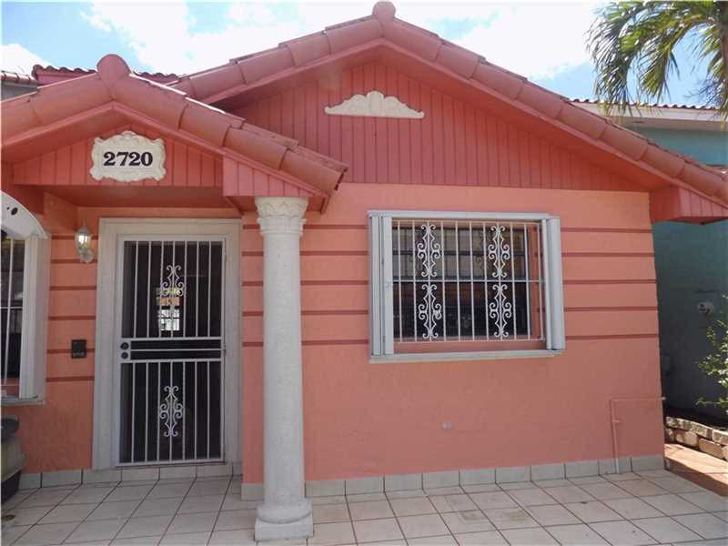 Hialeah Residential Rent A10174069