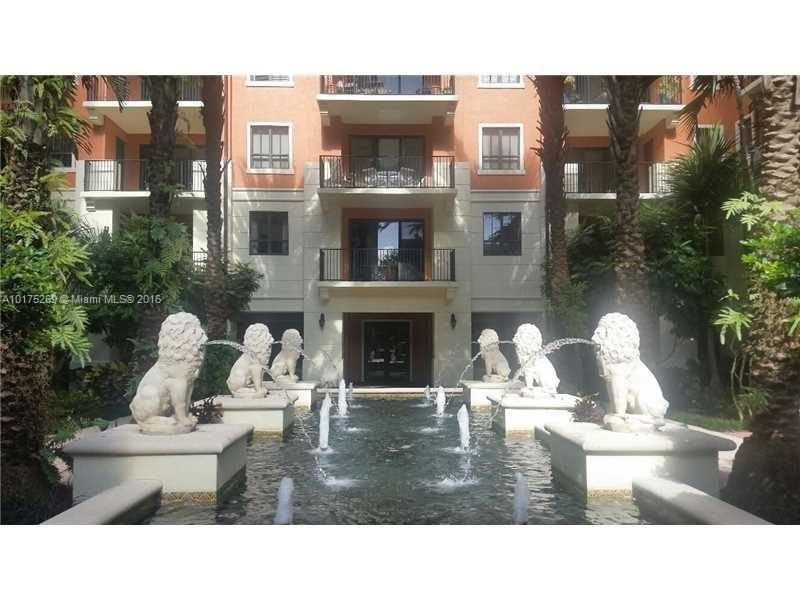 Coral Gables Residential Rent A10175269