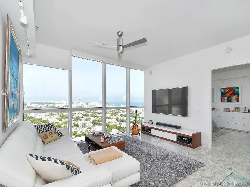 Photo of Icon Condo #2708