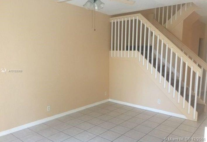 Sunrise Residential Rent A10183069