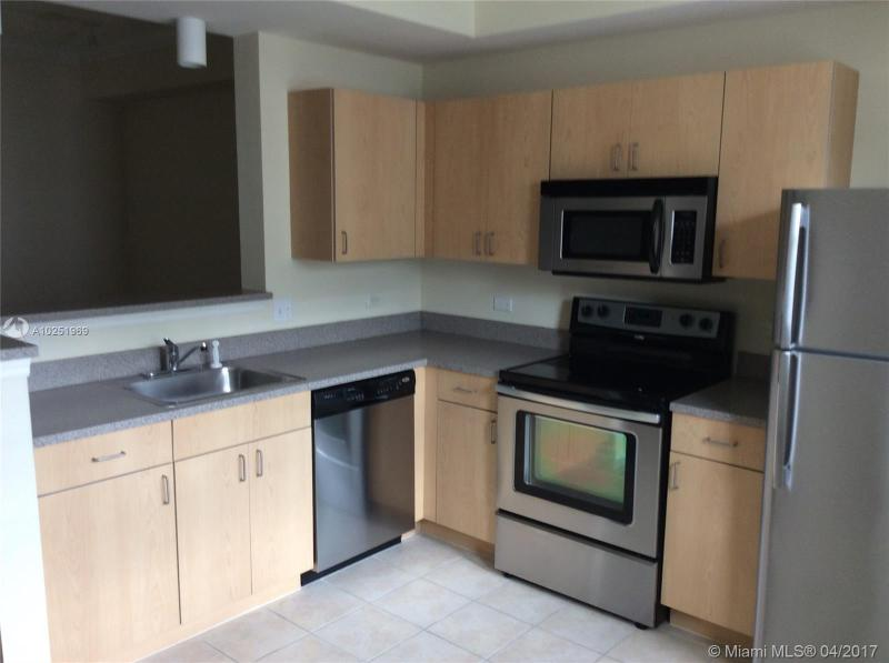 533 3rd Ave  Unit 120, Fort Lauderdale, FL 33301