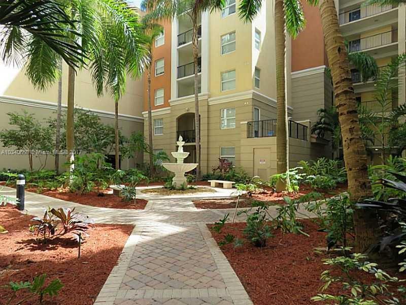17150 N Bay Rd  Unit 2511 Sunny Isles Beach, FL 33160-3428 MLS#A10340669 Image 8