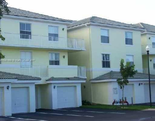 2100 Greenview Shores Boulevard, Wellington FL 33414-