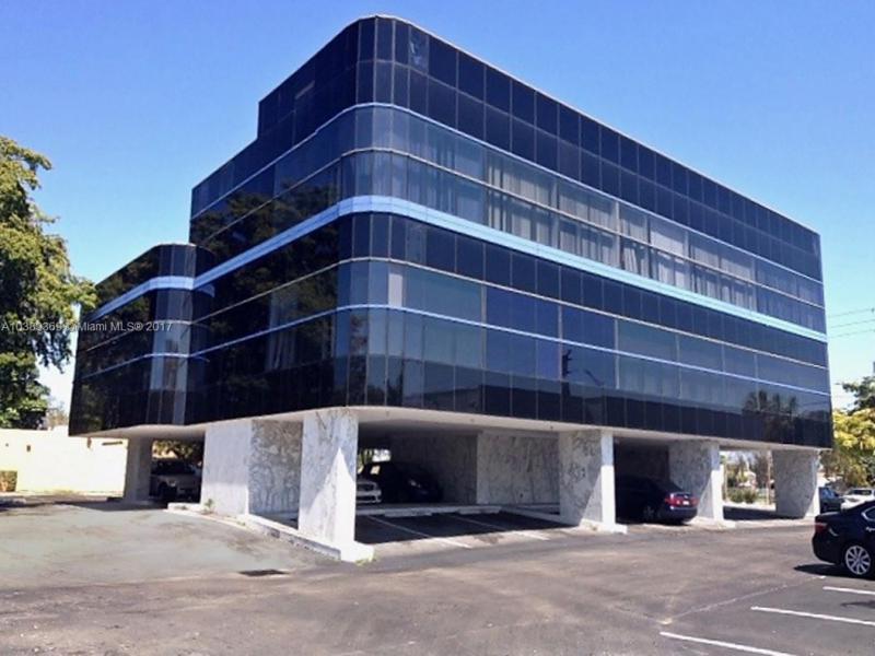 1152 N University Dr  Unit 301, Pembroke Pines, FL 33024-5000