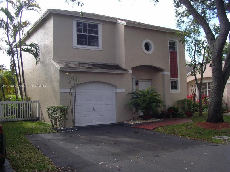 Property ID A10404869
