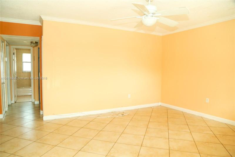 Property ID A10418969