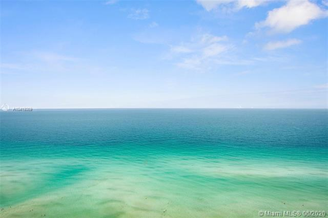 JADE BEACH JADE BEACH