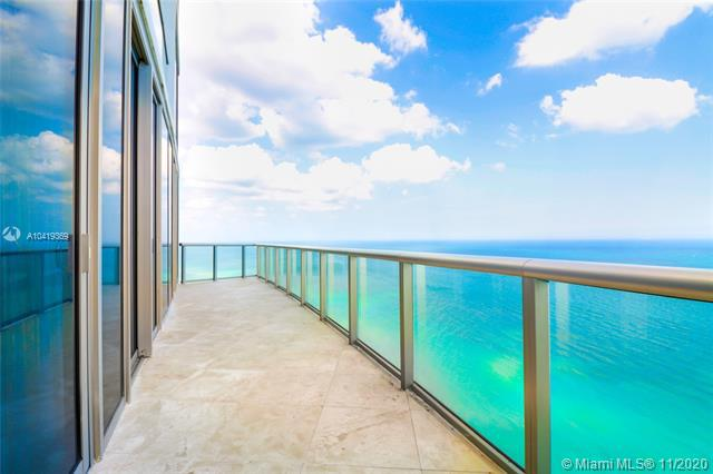 17001 COLLINS AVE 4207, Sunny Isles Beach, FL, 33160