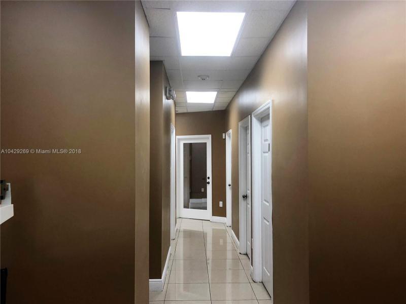 Imagen 10 de Commercial Florida>Miami>Miami-Dade   - Sale:475.000 US Dollar - codigo: A10429269
