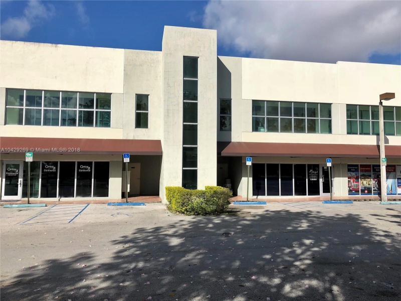 Imagen 12 de Commercial Florida>Miami>Miami-Dade   - Sale:475.000 US Dollar - codigo: A10429269